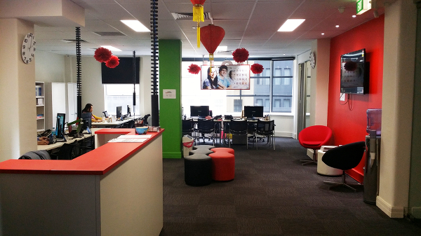 Office Melbourne_03