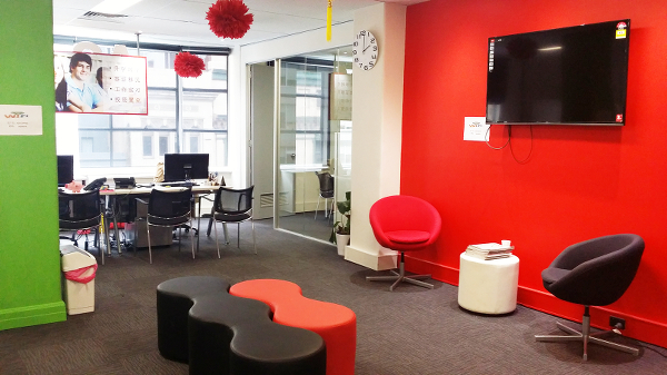 Office Melbourne_04